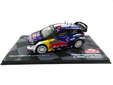 DECALS 1//32 REF 0231 MITSUBISHI LANCER MAKINEN RALLYE MONTE CARLO 1999 RALLY WRC