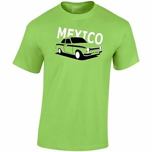 Ford-Escort-Mexico-Inspired-Mens-T-Shirt-Gift-For-Dad-Uncle-Brother-ETC