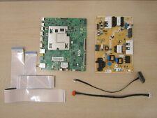 #17A-17B New Board Magnavox 46ME313V//F7 A3AQ0MPW-002
