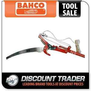 Bahco-Pole-Pruner-Set-TPP295