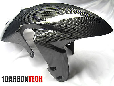 Color : 1 Nuevo GSX-R 3D Frontal Frontal Front Oil Freno Funda de calcet/ín para Suzuki GSXR 750 600 1000 K1 K2 K3 K4 K5 K6 K7 K8 K9 K10