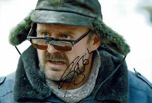 August-Schmoelzer-original-handsigniertes-Grossfoto-signed-Autogramm-in-Person
