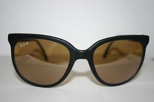 5891ed24251 New Vintage Ray Ban Matte Black Rayban Bausch   Lomb B L Sunglasses ...
