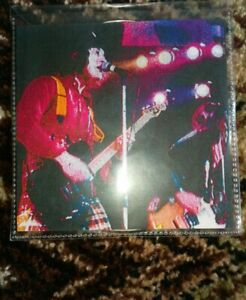 SLADE-AT-THE-BBC-DVD