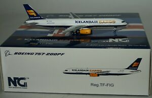 NG-Model-53078-Boeing-757-23APF-Icelandair-Cargo-TF-FIG-NG-Model-in-1-400-scale