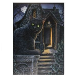 Lisa-Parker-Leinwand-Bild-Katze-What-Lies-Within
