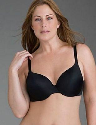 Lane Bryant Cacique Full Coverage Lace Bra Various Sizes and Colors