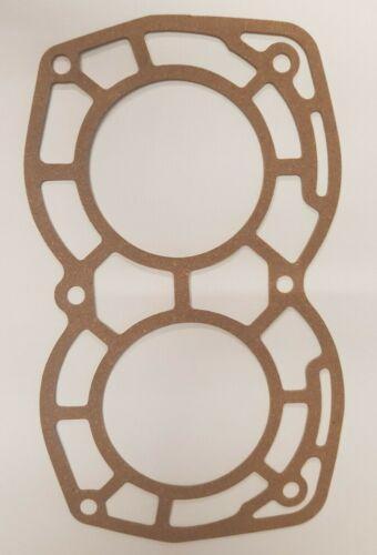 GENUINE Mercury Outborad 27-86389 5 Cylinder Head Cover Gasket OEM NOS Part
