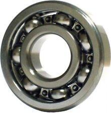 1 x MINIATURE BEARING 696W5 ID 6mm OD 15mm WIDTH 5mm