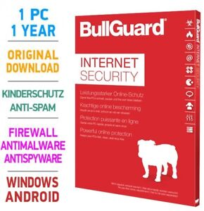 Bullguard-Internet-Security-1-PC-1-Jahr-2019