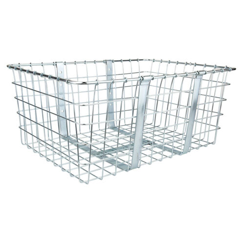 Wald Products #57 Panier Wald #57 21x15x9 non//hdwr