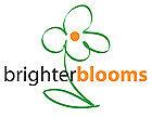 brighterbloomsuk