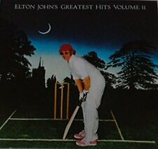 Elton John Greatest hits II (1973-76) [CD]