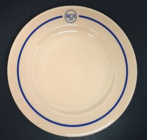 RCA-Restaurant-Small-Plate-Cafeteria-Sterling-East-Liverpool-OH-Post-50s-Camden