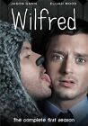 Wilfred The Complete Season 1 2 Discs DVD