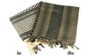 NEW-BLACKHAWK-330005OD-Shemaugh-Olive-Black