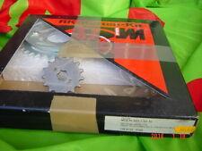 Kettensatz KESA. HO.MCX80S (D) 83-85   Honda     Orginal RK       7284722