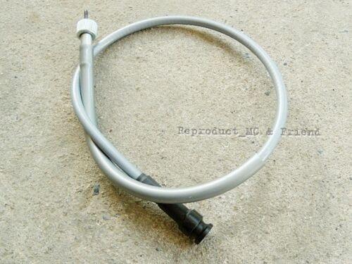 Honda CB175 CB175K CL175 CL175K SL175 SL350 XL175 Tachometer Cable L = 635mm.