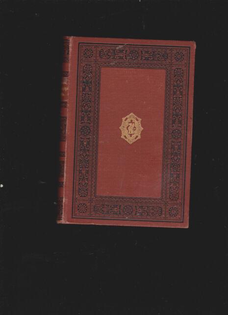 Unruhige Gäste, Roman, von Raabe, Wilhelm:  erschien  1900