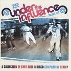 Under The Influence 5 von Sean P.,Various Artists (2016)