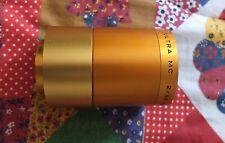ISCO OPTIC ULTRA MC 80MM F1:2