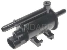 Standard Motor Products CP412 Vapor Canister Purge Valve