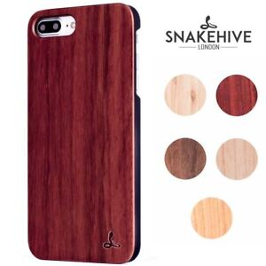 snakehive iphone 8 plus case