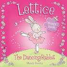 Lettice - the Dancing Rabbit Buggy Book by Mandy Stanley (Board book, 2011)