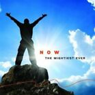 Now 0718750374721 by The Mightiest Ever CD