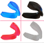 Gum-Shield-Boil-Bite-Mouthguard-For-Boxing-MMA-Rugby-Football-Hockey-Practical thumbnail 1