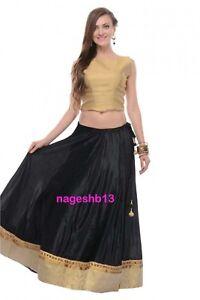 Black velvet skirt incredible moree