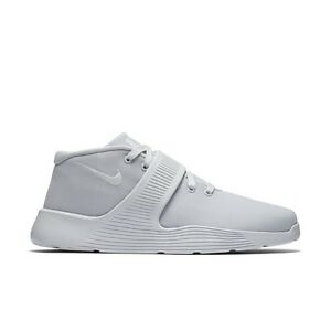 info for 89bc9 7a840 Image is loading NEW-Nike-ULTRA-XT-MESH-Men-039-s-