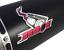 Kawasaki Z800 2013-2015 Screaming Demon Short  Black Oval S//O Exhaust