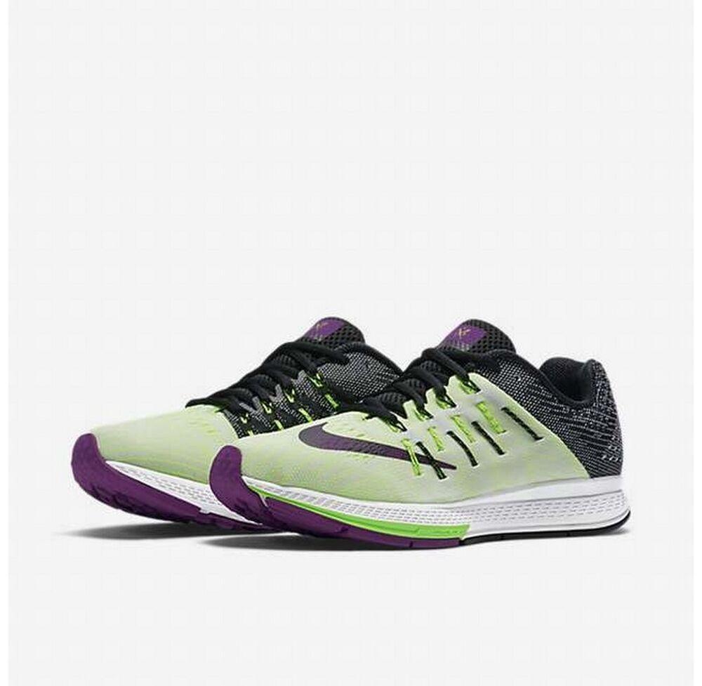 Nike Air Max Premier SL Baskets Homme UK 10.5 10.5 10.5 US 11.5 EUR 45.5 cm 29.5 ref 5795 -- b6a1e1