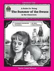 A Guide for Using Summer of the Swans in the Classroom by Jane Pryne (Paperback / softback, 1998)