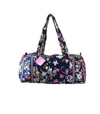 76632f020868 👜Vera Bradley ~ Ribbons collection on eBay!