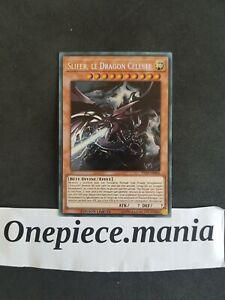 Yu-gi-oh-Slifer-Le-Dragon-Celeste-TN19-FR008