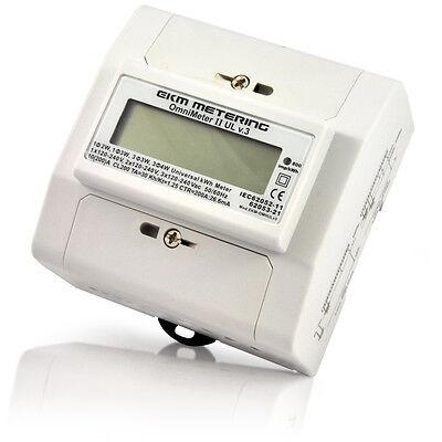 EKM Metering
