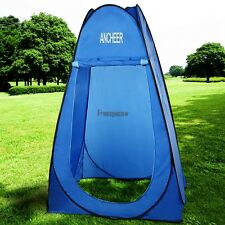 Top Pop Up Dressing Changing Room Toilet Shower Bath Tent Travel Outdoor#FPAW#