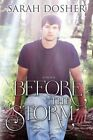 Before the Storm by Sarah Dosher (Paperback / softback, 2013)