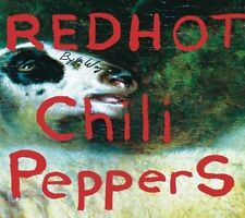 Red Hot Chili Peppers By the way (#2424592) [Maxi-CD]