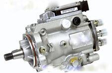 Einspritzpumpe VP30 VP44 BOSCH Opel Zafira Vectra   Reparaturservice Garantie!!!