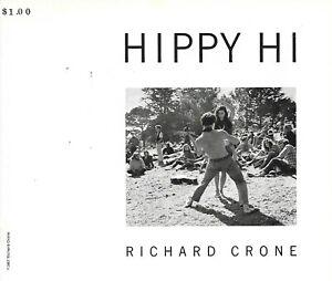 1967-HIPPY-HI-Richard-Crone-HAIGHT-ASHBURY-SUMMER-OF-LOVE-HIPPIES-PHOTOS