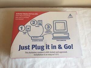ACTIONTEC-MODEM-KIT-FROM-AOL-NIP-SEALED-EX56012-04