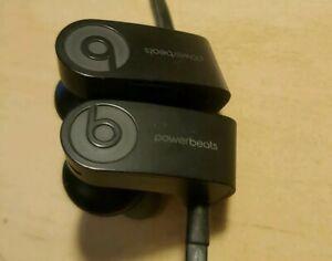 Beats-by-Dre-Powerbeats-3-Wireless-Bluetooth-Headphones-Black