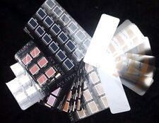 "Mary Kay ""Starter Kit"" Samples, Pallets, Gift Bags, DVD & More! - New In Box"