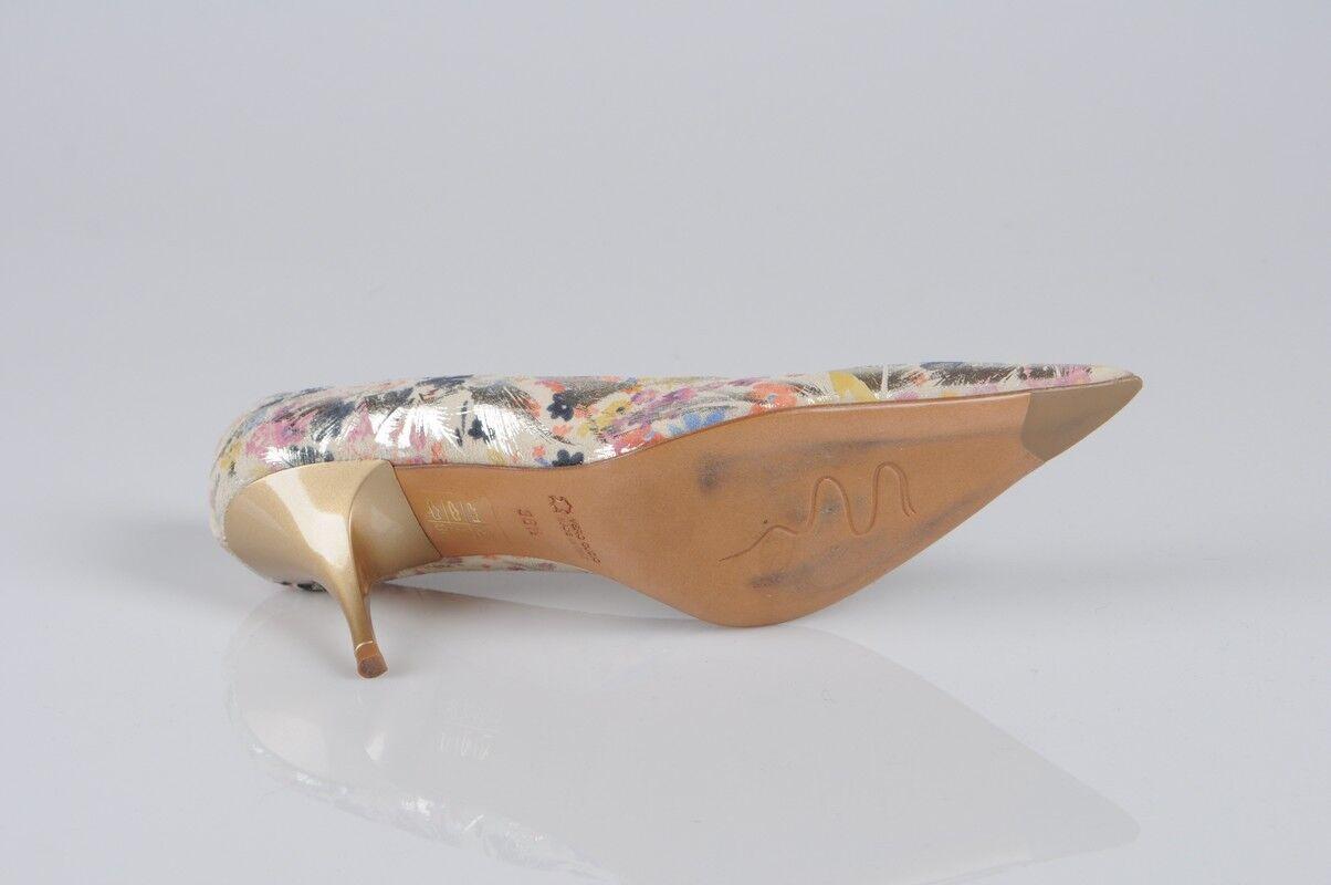 NON NON NON sono Una Santa-Zapatos-Zapatos-Mujer - 655316C183430  venta directa de fábrica