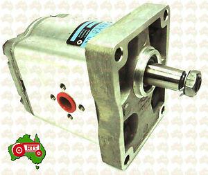 Tractor-Hydraulic-Pump-David-Brown-1390-1394-1410-1412-1490-1494-1594-1690-1694
