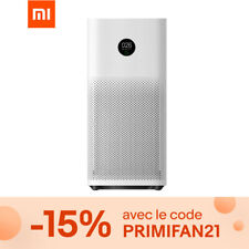 Xiaomi Mijia purificateur d'air 3H stérilisateur addition formaldéhyde lavage