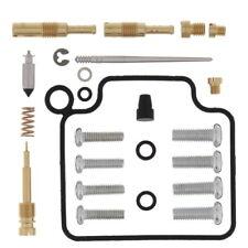 All Balls Racing Carburetor Rebuild Kit 26-1067